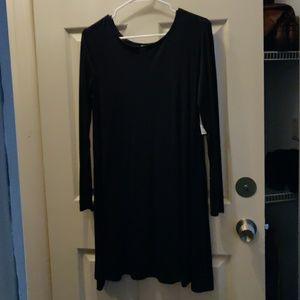 Old Navy dress - NTW